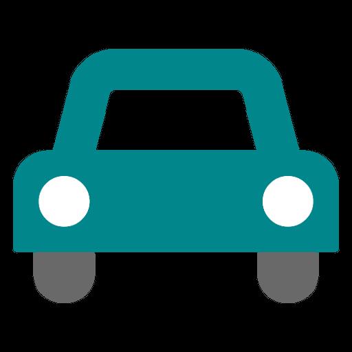 How Rare Is My Car? 遊戲 App LOGO-硬是要APP