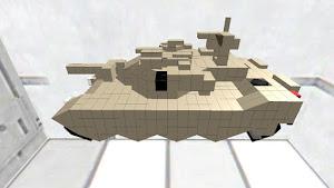 MBT-5EX-2