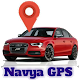 Navya GPS Download for PC Windows 10/8/7