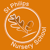St Philips Nursery School