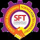 SFT Panthiya