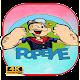 Popeye wallpapers HD (app)