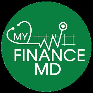 myfinancemd
