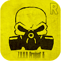 Z.O.N.A Project X Redux icon