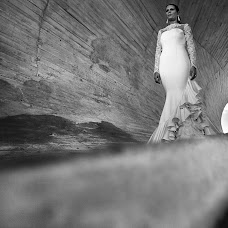 Wedding photographer Antonio López (Antoniolopez). Photo of 30.05.2018