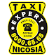 Download Expert Taxi For PC Windows and Mac