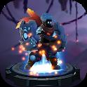 Dragon Shadow icon
