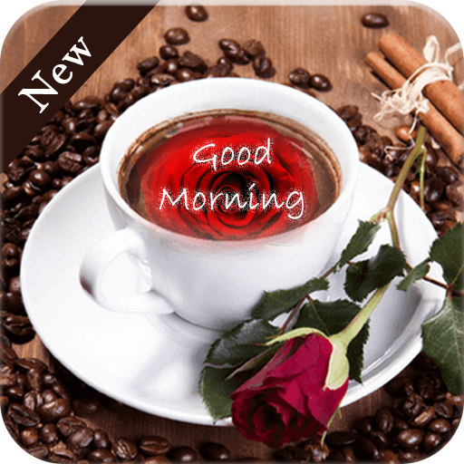GIF Good Morning file APK for Gaming PC/PS3/PS4 Smart TV