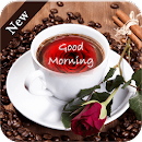GIF Good Morning file APK Free for PC, smart TV Download