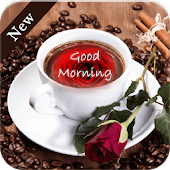 GIF Good Morning