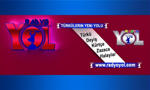Radyo Yol- screenshot thumbnail