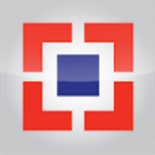 HDFC Bank Mobile App
