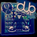 Dubstep Dj Beat mixer icon