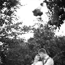 Wedding photographer Vyacheslav Dementev (dementiev). Photo of 17.09.2015