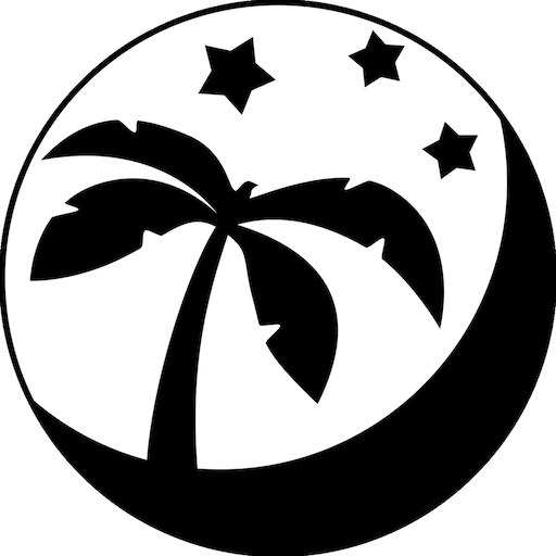 Nordcurrent avatar image