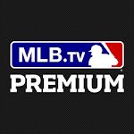 MLB.TV Icon