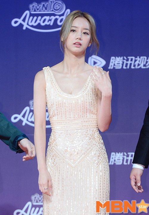 hyeri gown 35