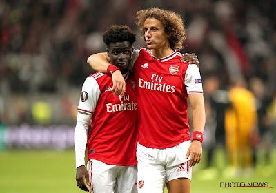"""Arsenal: un maillot """"away"""" original pour la nouvelle saison?"""