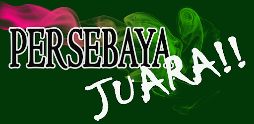 Persebaya Wallpaper Hd On Windows Pc Download Free 1 0 1 Com Scappmedia Persebayawallpaperhd