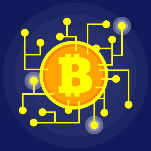 Opt Moduri de a Câștiga Bitcoin < BitCoinX