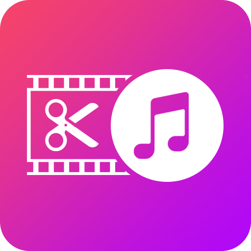 Video cutter & Mp3 Cutter file APK for Gaming PC/PS3/PS4 Smart TV