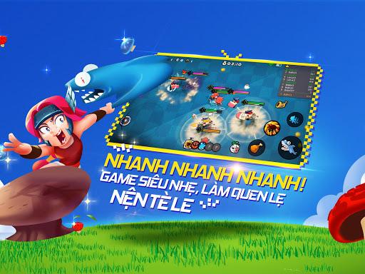 360mobi Ngu00f4i Sao Bu1ed9 Lu1ea1c - Nu1ec7n Nu1ec7n Nu1ec7n 1.0.25 screenshots 14