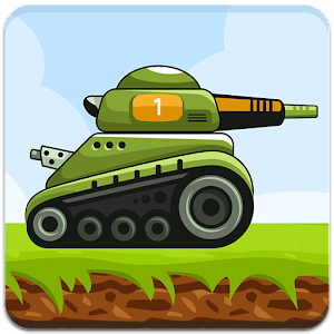 Clash Of Tanks – Multiplayer for PC and MAC