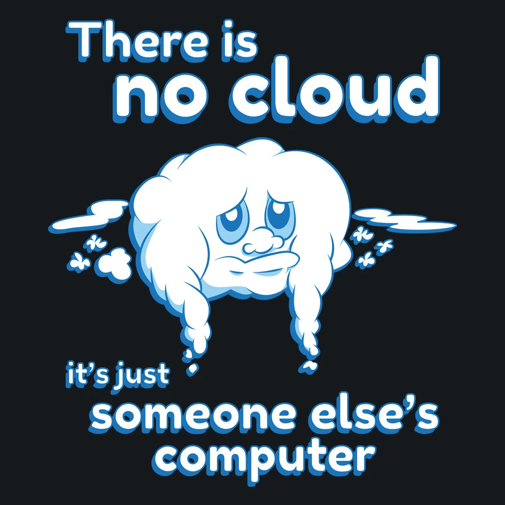 An early step to migrating to SaaS in telecom is to learn that your understanding of the cloud may be wrong.