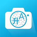 Camera & Photo Translator Free All Language icon