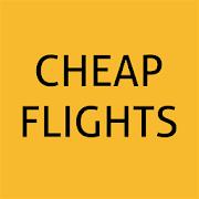 Cheap Flights Kenya