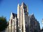 photo de La Nativité de Notre Dame (Chambly)