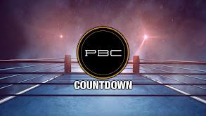 PBC Countdown thumbnail