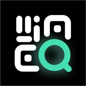 AiScan: All QR Code Scanner & Barcode Reader for pc