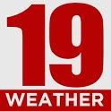FOX19 First Alert Weather icon