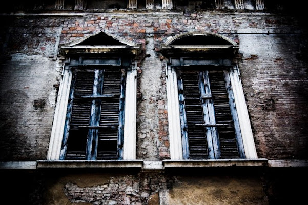 Old Windows di andreamazza