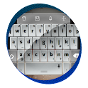 Knight armour TouchPal Theme icon