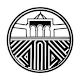 FLSHR : Faculté des Lettres et des Science.H Rabat Download for PC Windows 10/8/7