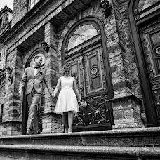 Wedding photographer Inga Steeg (ingasteegphoto). Photo of 09.05.2016