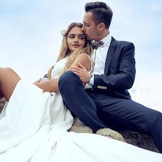 Wedding photographer Slava Kol (slavaslav). Photo of 28.04.2019