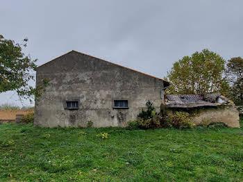 Maison 2 pièces 210 m2