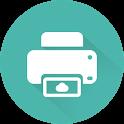 Direrct Print Service icon