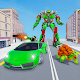 Download Turtle Robot Transform Car Super Robot Games For PC Windows and Mac