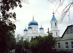 Белополье