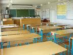 Школы Шостки закрыты на карантин