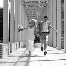 Wedding photographer Vera Ambruas (VeraAmbroise). Photo of 12.06.2013