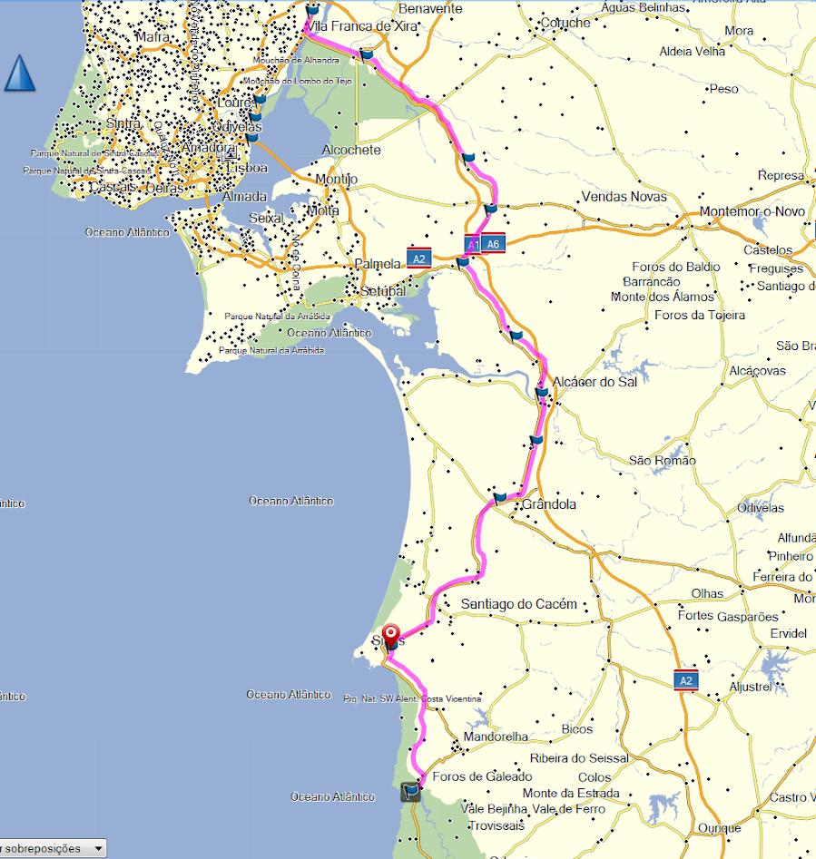 Costa Vicentina, as férias e 1750km X 2 MyskZToy96je7xqEmx2Fi4Xey1pbzh69Lz7Yyj81l2o=w900-h947-no
