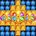 Pirate Diamonds & Treasure icon