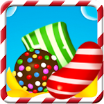 Candy Match mania 1 Apk