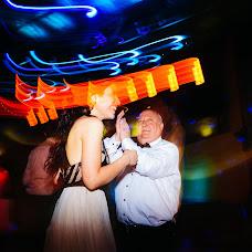 Wedding photographer Carlos Cortés (CarlosCortes). Photo of 02.02.2017