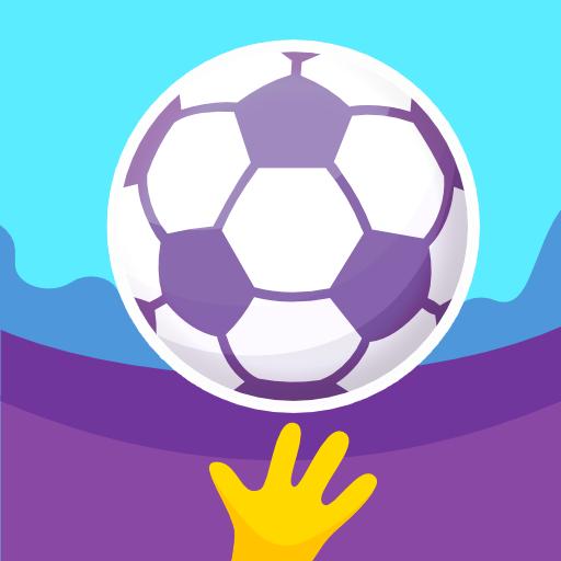 Cool Goal! Icon